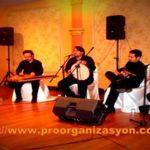 Fasıl-Tasavvuf-Müzik-Ekibi