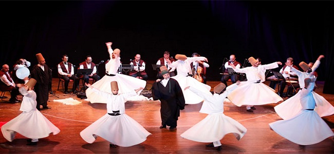 tasavvuf-musiki-ilahi